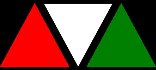 ALTAnet – ADSL Internet logo